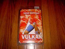 Vulkan Neoprene Thigh Support Medium 3026