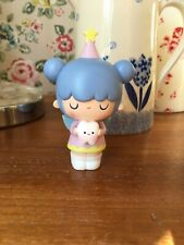NEW  ⭐️⭐️Exclusive HAND NUMBERED⭐️⭐️MOMIJI DOLL⭐️⭐️TOOTH FAIRY