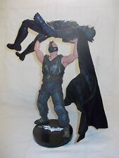 Statue Batman vs. Bane 1/6 DC Direct
