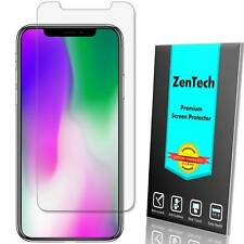 Anti-Glare Matte Screen Protector For iPhone 11 Pro XS Max XR X 8 7 6 Plus SE 5S