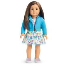 American Girl Truly Me Doll No 59 New Style, BNIB, free p&p+ latest AG catalogue