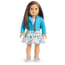 American Girl Truly Me Doll No 59 New Style - New in Box - Free DHL Express