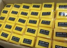 CKL AHA SOAP  made in Thailand INSTANT WHITENING SOAP