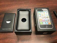 iPhone 3G S Original Box (Box only) 8 GB