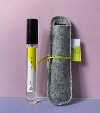 New Experimental Perfume Club Fig Neroli 8ml Purse Spray - Layering Fragrance