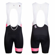 Rapha Cycling Shorts