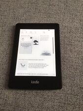 Amazon Kindle DP75SDI eBook Reader Günstig