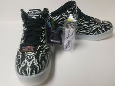 SKECHERS ENERGY LIGHTS LIMITED EDITION VERSION 2.0 SIZE 4.5