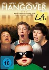 Hangover in L.A. (2012) DVD