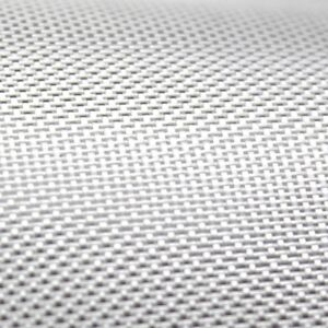 5 qm Glasfasergewebe Glasgewebe GFK Feingewebe für PFTE-Beschichtung 49  g/m²