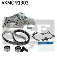 Timing Belt Kit VKMC 91303 TOYOTA AVENSIS Saloon 2.0 D-4D COROLLA Compact  P