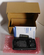 General Dynamics Itronix Handheld GD400 GD400-006 Rugged PC Psion EP10 (7515)