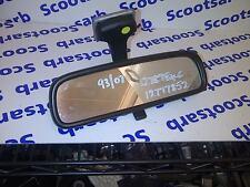 Espejo retrovisor saab 9-3 93 2003 --- 10 12789846 12777852 4D 5D Genuine Saab