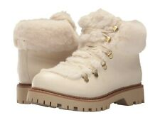 Sam Edelman Kilbourn Fashion Hiking Trail Women Boots NEW Size US 6 7 8 8.5 9