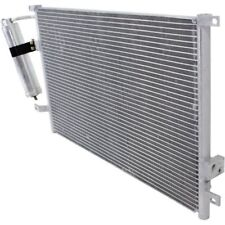 New A/C Condenser for Suzuki Forenza 2004-2008 GM3030280