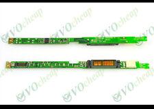 LCD Backlight Inverter IBM ThinkPad X200 X200s X200si X201 X201i 42W8010 YNV-W12
