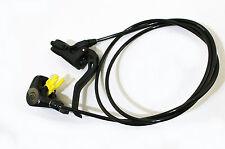 Magura MT2 Hyd.Scheibenbremse ca.1400mm Leitungslänge ohne Bremsscheibe