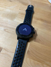 Amazfit Stratos with VO2max,All-day Heart Rate and Activity, GPS, Chinese Only