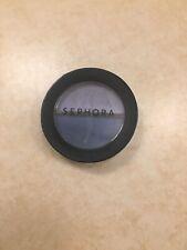 Sephora Duo Eyeshadow (intense Blue) Brand New!