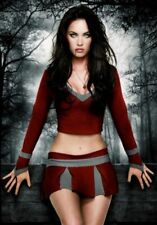 "Jennifers Body Megan Fox Poster 27""x40"""