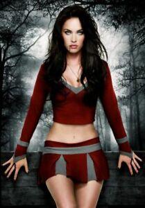 """Jennifers Body Megan Fox Poster 27""""x40"""""""