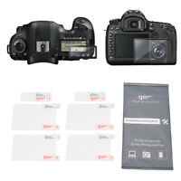 LCD Screen Protector Guard Film Protection for Nikon D7100 D7200 Digital Camera