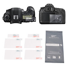 LCD Screen Protector Guard Film Protection for Nikon D7100 D7200 Digital Camera