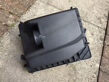 DE-RESTRICTED VAUXHALL ASTRA H MK5 1.7 CDTI 16V AIR FILTER BOX HOUSING AIRBOX 05