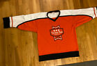 Beer League Hockey Jersey, Brooklyn, NYC, Men's Large