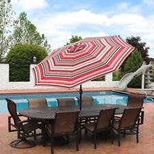 Aluminum Garden U0026 Patio Umbrella Stands For Sale | EBay