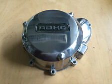 "Original Kawasaki Lichtmaschinen/-Cover (Motordeckel) ""14031-053"""