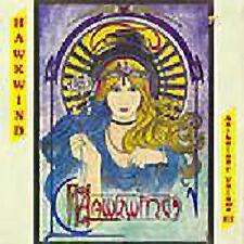 Hawkwind, Anthology III, NEW/MINT Vinyl LP