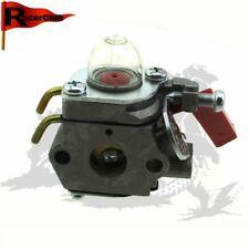 Carburator Per PS-02138 984534001 Zama C1U-H47 Homelite 984534001 String Trimmer