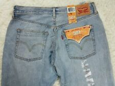 Levi's High Waist Jeans for Women