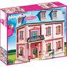 PLAYMOBIL Deluxe Romantic Dolls House - Dollhouse 5303