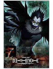 Deathnote - Ryuk (Anime) Poster 24in x 36in