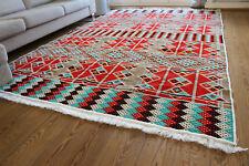 200x300 cm OrientalischeTeppiche ,Carpet , Kelim,Rug Damaskunst S 1-6-22