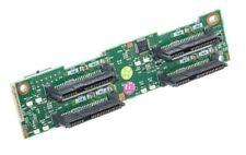 € 43+IVA IBM 59Y3915 SAS 2.5-inch HDD Backplane System x3550 M3