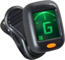Rotosound HT200 Chromatic Clip-On Tuner
