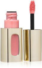 Loreal Paris Colour Riche Extraordinaire Lip Color U CHOOSE COLOR Lipgloss