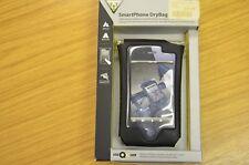 Topeak I-Phone 4 SmartPhone waterproof Dry Bag
