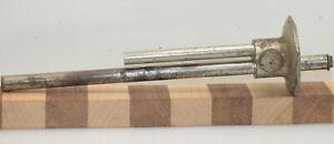 Vintage Goodell-Pratt No. 221 Two Arm Marking Gauge (INV K864)