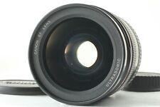 [EXC+3] Canon EF 28-70mm F/2.8 L USM Zoom AF Lens For EOS From Japan