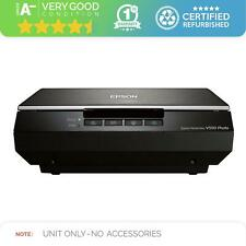 Epson Flatbed Document Scanner | Perfection V550 | NO FILM ACCESSORIES