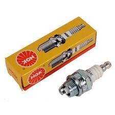 Candela NGK BM6A Spark Plug  per Mini Moto,mini Quad,mini Cross 47/49cc