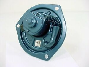 Remanufactured HVAC Blower Motor Heater Fan AC A/C for Subaru DL GL Brat 70's
