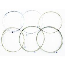 6 Corde Bronze per Chitarra Classica Acustica 60XL - Nuovo