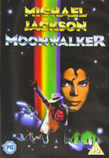 Michael Jackson Documentary DVD & Blu-ray Movies