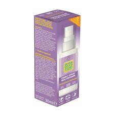 Adult Multivitamin Orange Flavour Oral Spray 60 Days 30ml Vitamin C D Selenium