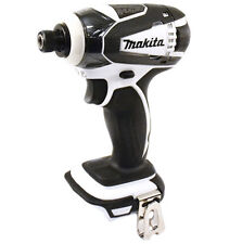 Makita LXDT04Z 18V Lithium-Ion Impact Driver (Tool Only) NEW